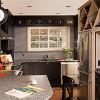 Gentlemen's Kitchen-Lake Union 1