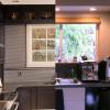 Gentelman's Kitchen Lake Union B/A