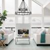 HGTV® Dream Home 2018