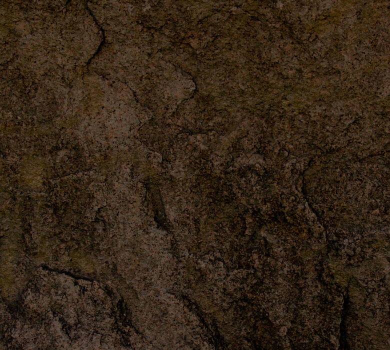 home_stone_product7
