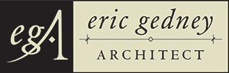 ega-logo-standard